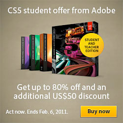 Get $50 Off Any Premium Suites For The North America Education Store