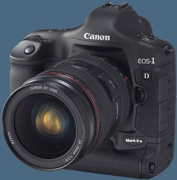 [Image: canon-eos-1d-mark-2.jpg]