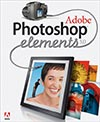 The Photoshop Elements 3 from Amazon