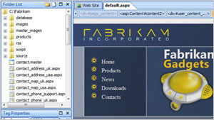 Microsoft expression web templates free download indiansocial.