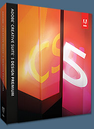 Adobe CS5 Upgrade Coupons - Upgrade From Any Suite To Any Suite