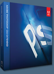 Photoshop CS5 Free Trial Download - 30 Day Free Trial