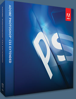 Adobe Photoshop CS5 - 30 Day Free Trial - DDOWNLOAD CS5