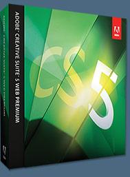 Adobe flash catalyst cs5.5 buy fast