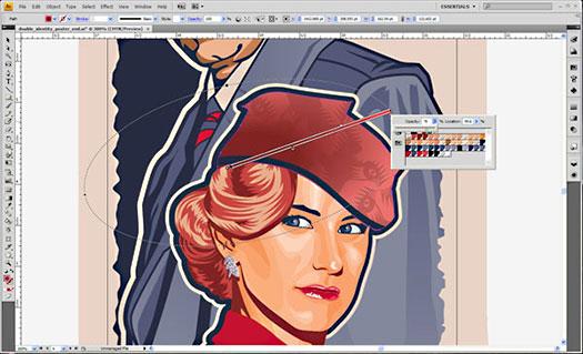download adobe illustrator cs4