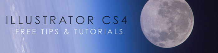 Adobe Illustrator CS4 Tutorial Center - Free Video Tutorials