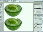 Adobe Photoshop CS2 Tutorials
