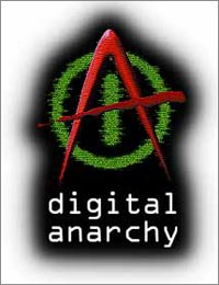 Digital Anarchy Backdrop Designer 1.1 for Adobe Photoshop
