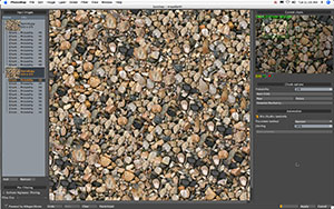 tiling image photoshop