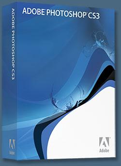Adobe cs3 web premium