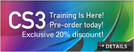 Exclusive 20% Discount On Select Total Training Products & Bundles