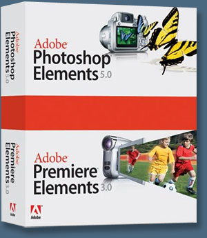 adobe photoshop elements for sale