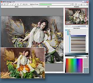 Adobe Photoshop Blog | PhotoshopSupport.com