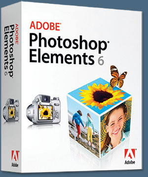 Photoshop Newsletter - Photoshop Plugins, Photoshop Special Offers