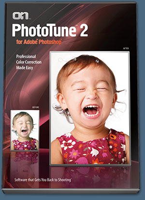 Photoshop Plugins - PhotoTools and PhotoTools Pro Edition - Plus 10% Discount Code