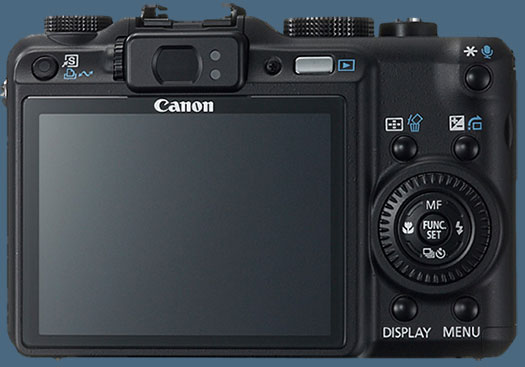 canon-powershot-g9-back The New Canon G9 Techie Stuff