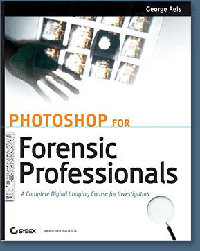 forensic digital imaging and photography Forensic photographers work with law camera mechanics, digital imaging and the use of color in photography forensic photography workshops train students.