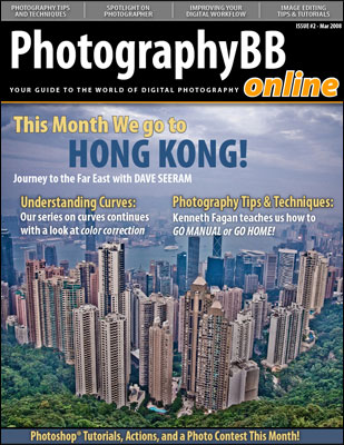 In a completely ad-free format, each issue contains informative and ...