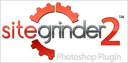 Media Lab Release SiteGrinder Basic and SiteGrinder Pro