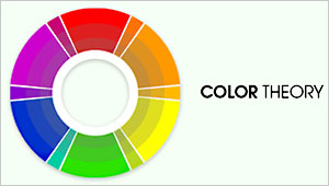 101 Color Resources for Web Designers