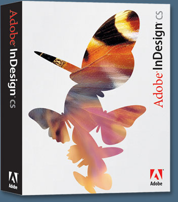 Adobe InDesign - FREE TRIAL DOWNLOAD | The Photoshop Blog