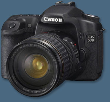 http://www.photoshopsupport.com/photoshop-blog/08/09/ib-blog/canon-eos-50d-slr-canon-50d.jpg