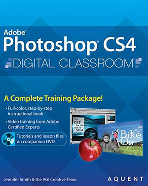 Book in ebook photoshop classroom download a adobe cs6 free