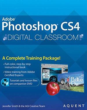 adobe photoshop cs perpetration in a successful schema