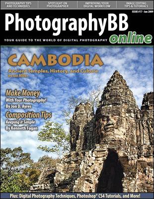photoshop cs4 tutorials pdf free download