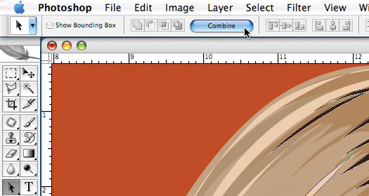 Photoshop Tip — Rearrange Your Photoshop Brushes