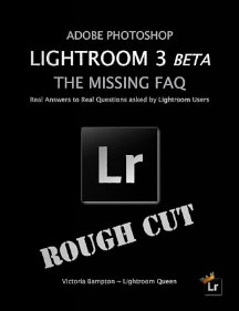 how to get discount on adobe lightroom