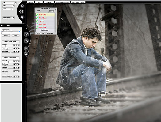 Auto FX Plug-in Suite Offers Amazing Photoshop Plugins At A Special Discount Price