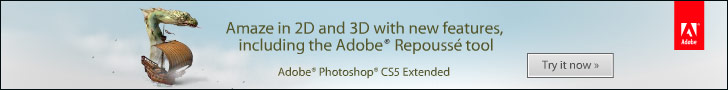 Photoshop CS5 Upgrade Options