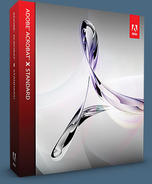 ACROBAT FREE TRIAL DOWNLOAD - 30 DAY FREE TRIAL - ADOBE ACROBAT