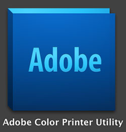 "Photoshop ""No Color Management"" Print Utility"
