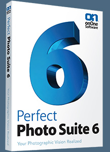 Get $150 Off onOne Perfect Photo Suite - Get Free Perfect Layers Upon Release