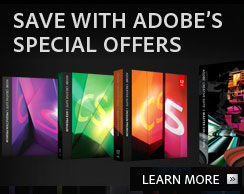 Creative Suite 6 Plans From AppleInsider - Adobe CS6 Survey Revealed