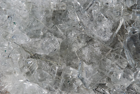 Free Textures - Broken Glass Images