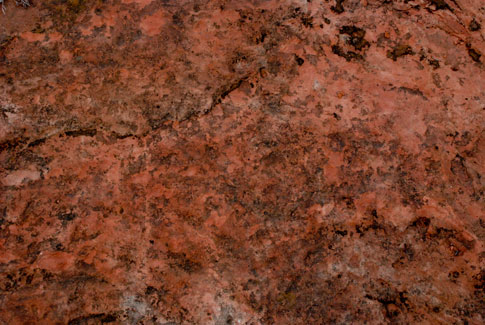 http://www.bittbox.com/freebies/free-texture-tuesday-sandstone