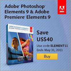 Buy OEM Photoshop CS5 Extended