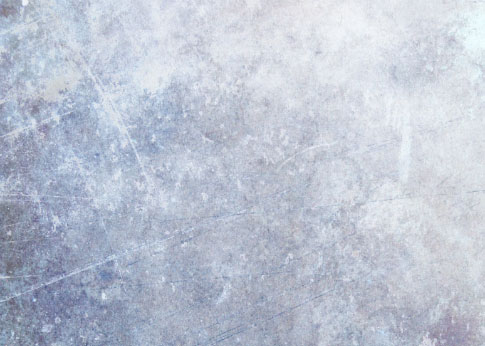 Free Textures From BittBox: Blue Grunge