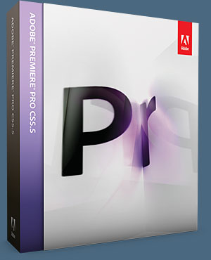 Save 50% Off Production Premium Or Adobe Premiere Pro