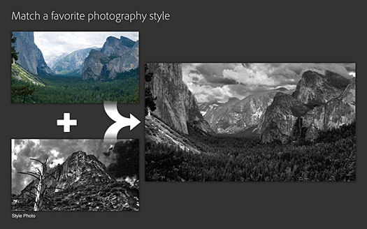 Adobe Photoshop Elements 9 Editor in the Mac App Store