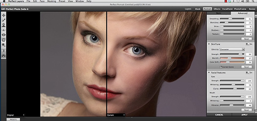 Perfect Portrait Plugin - Review And Discount Offer