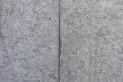 5 Free Concrete Wall Textures From Bittbox