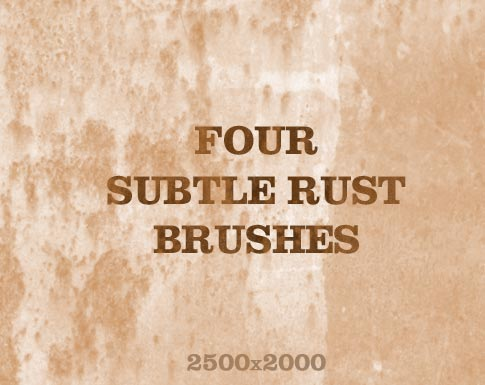 http://www.bittbox.com/freebies/freebie-friday-4-subtle-rust-brushes