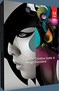 Adobe Unveils Fast, Feature-Packed Photoshop CS6 and Photoshop CS6 Extended