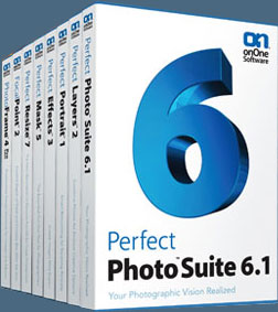 Get $100 Off Of Photoshop Plugins Bundle Perfect Photo Suite 6