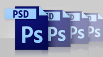 Photoshop CS6 New Features - Details