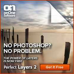 Powerful Perfect Layers 2 Plugin Now Free For Download